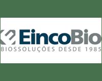 einco-bio