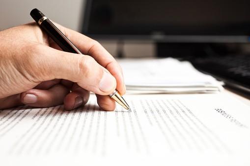 Licencias sanitarias clinica dental permisos documentos renovacion